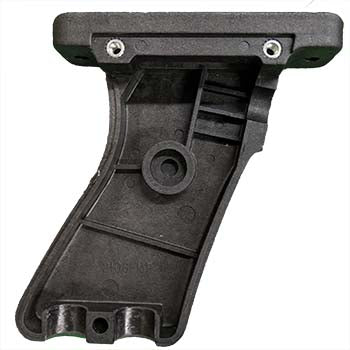 AGM CD Gun Handle Mounting Section 2108-MP