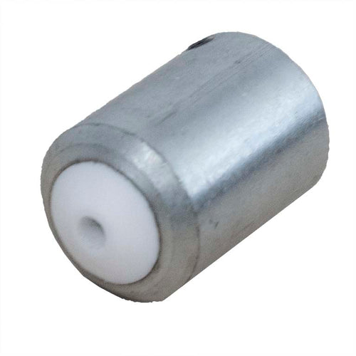 AGM Collet Protector for Aluminum - 10 Gauge