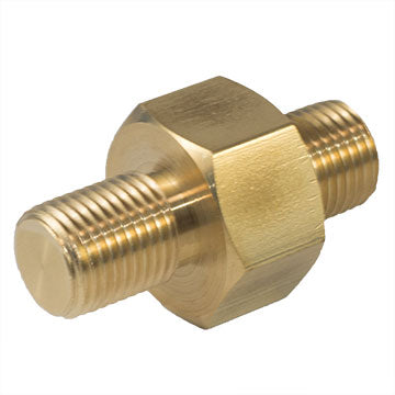 Arc Gun Connector Stud 1/2-20