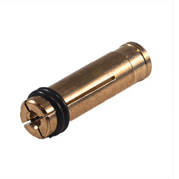 "Insulation ""B"" Collet"