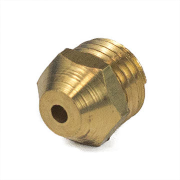 Collet Protector Insert