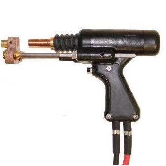 Truweld Light Duty Arc Stud Gun 19000