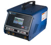 Truweld TWi321 Stud Welder Power Supply
