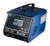 Truweld TWi250CP Cup Head Pin and Pin Welder Power Supply