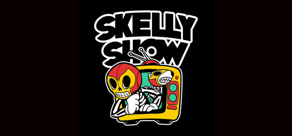 Skelly news