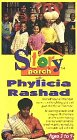 Storyporch With Phylicia Rashad [VHS]