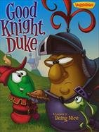 Good Knight Duke Hardback