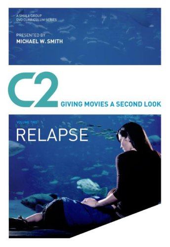 C2: Relapse: Giving Movies a Second Look