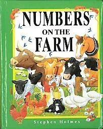 Numbers on the Farm