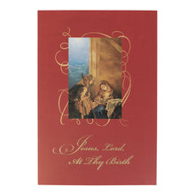 DaySpring Christmas Boxed Cards 24ct Value Box-RELIGIOUS (8198347573)