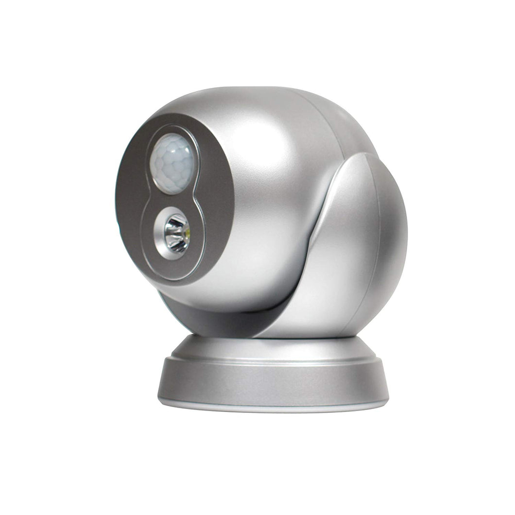 Rite Lite High Output Security Light with Motion Sensor