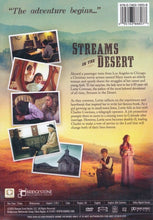 Streams in the Desert: Discovering God's Call - Volume I - Christian DVD