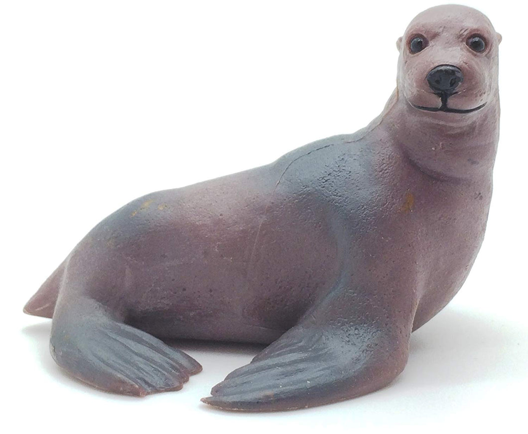 Toy - Gods Creation/Sea Lion