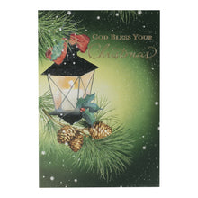 DaySpring Christmas Boxed Cards Value Box-HOME (8198347562)