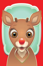 Rudolph (Pack of 25) (American Tract Society)