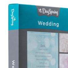 DaySpring Boxed Card