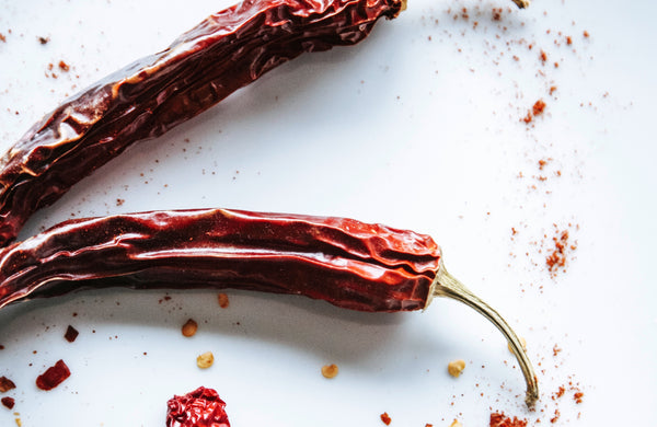 The Best Ways to Use Chocolate in Chili