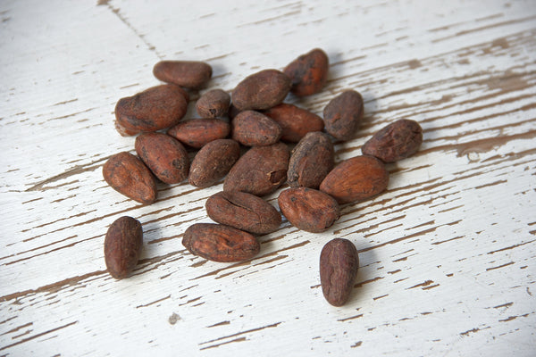 Where Do We Source Our Cocoa Beans?
