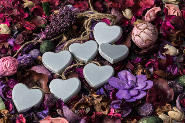 How Chocolate Became the Culinary Staple of Valentine's Day