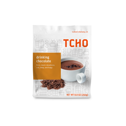 Drinking Chocolate 250g Bag