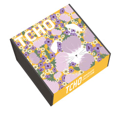 Peter Cottontail 36x8g Chocolate Gift Box