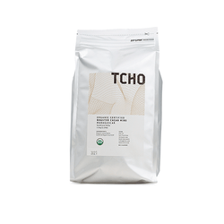 TCHO Pro Roasted Cacao Nibs 1.5kg Bag