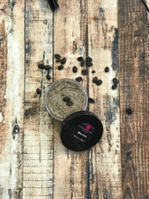 Java-Licious Body care kit, all natural caffeine boost with a healthy dose of luxurious decadence  A luxurious collection of skincare. Sustainable holistic authentically Ayurvedic collection that is handmade.- Earthyalchemist