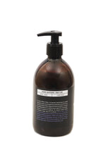 Load image into Gallery viewer, Lavender Liquid Soap 500 ml