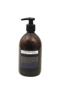 Lavender Liquid Soap 500 ml