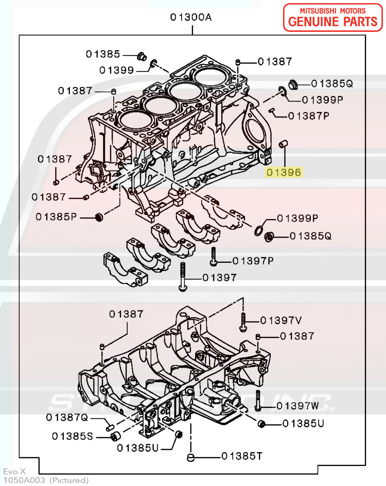 mitsubishi 4b11 engine diagram mivec electrical schematic wiring VW 1.8T Engine