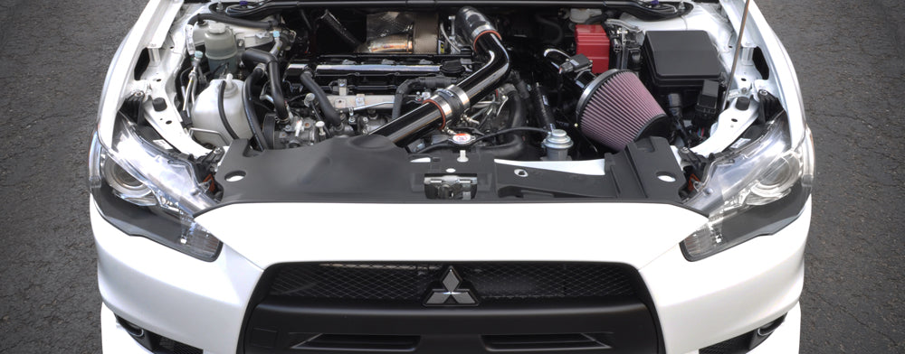 STM Tuned Inc  | Performance Parts & Dyno Tuning