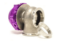 TiAL Sport MVR Wastegate Valve Seat