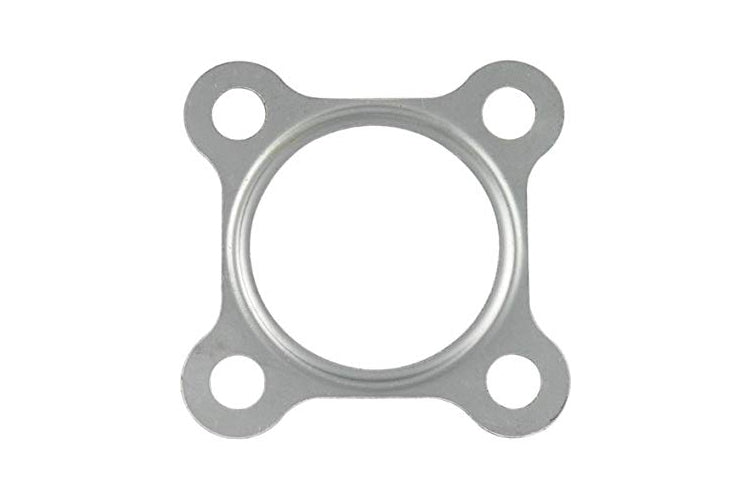 Tial Sport F46 46mm Wastegate Gasket Part Number 001012