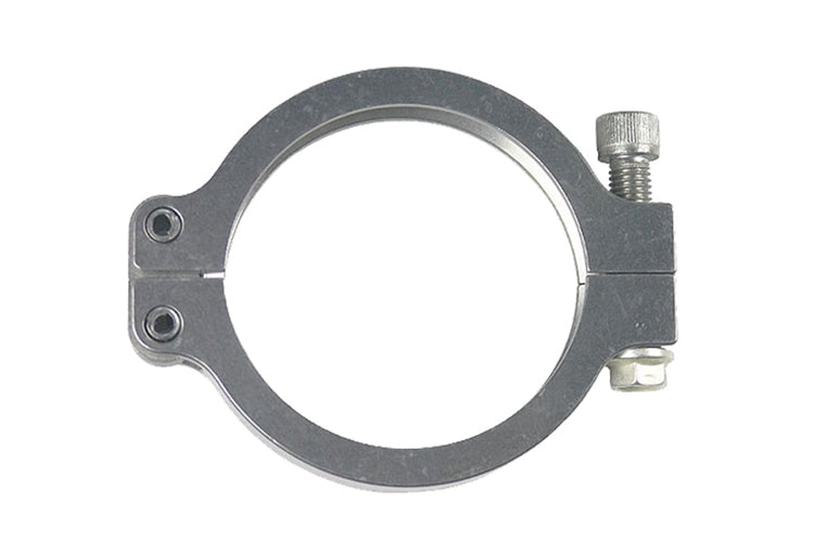 TiAL Sport V60 V-Band Outlet Clamp Part Number 001057