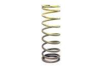 001609 Yellow TiAL Blow Off Valve Spring