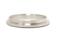 "TiAL Sport V-Band 3"" Female Weld Flange Part Number 002499"