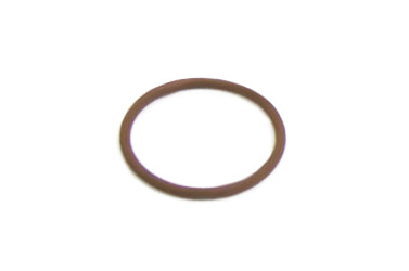 TiAL Sport QRJ BOV Flange O-Ring Part Number 004721