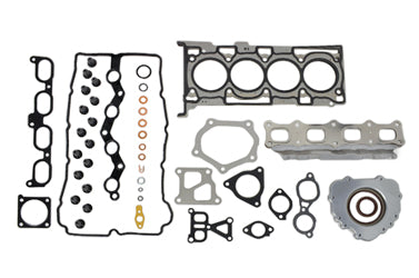 1000B338 Mitsubishi Engine Gasket Overhaul Kit - Evo X 4B11