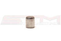 Mitsubishi Evo X OEM Cylinder Block Dowel Pin Part number 1050A004 Image © STM Tuned Inc.