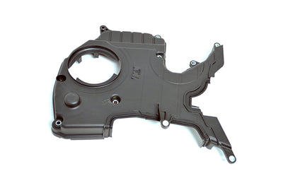 Mitsubishi OEM Lower Timing Cover for Evo 9 (1062A023)