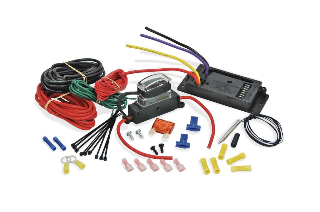 Flex-A-Lite Variable Speed Control Kit (107012)