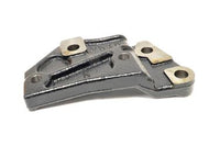 Mitsubishi OEM Transmission Mount Bracket for Evo 8/9 (1092A004)