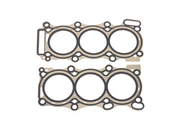 Nissan Head Gaskets - R35 GTR