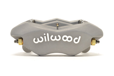 Wilwood Dynalite Caliper for STM Front Drag Brakes (120-6816)