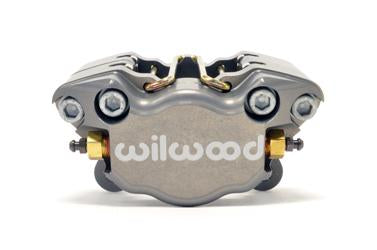 Wilwood Dynapro Caliper for STM Rear Drag Brakes (120-9688)