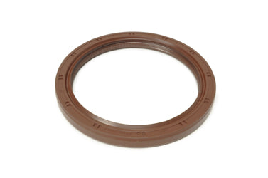 12279-AD200 Nissan Crankshaft Rear Main Seal - R35 GTR