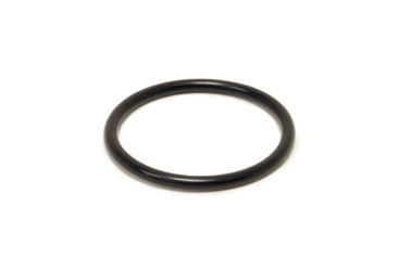 1250A012 Mitsubishi Engine Oil Cap Seal - Evo X