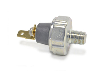 1258A002 Mitsubishi Oil Pressure Switch - DSM & Evo 4-8