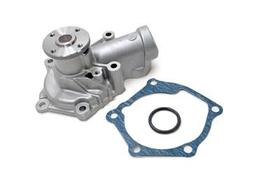 Mitsubishi OEM Water Pump for Evo 8 (1300A065)