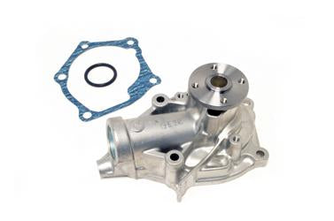 Mitsubishi OEM Water Pump for Evo 8 (1300A067)